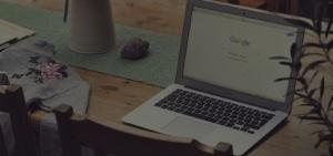 agenzia web antonellogulino - Google AdWords