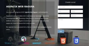 agenzia web ragusa
