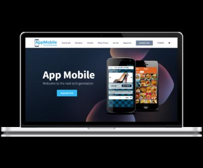 appmobile.com