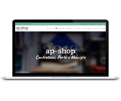 apshop.it